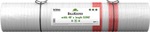 BaleKeeper Netwrap