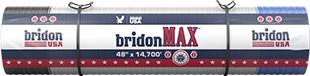 bridon MAX™ Series