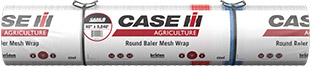 CASE Meshwrap Netwrap