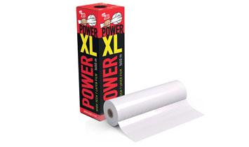 Power XL®